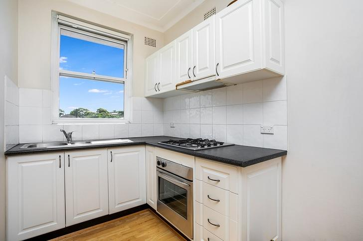 9/85 Lawrence Street, Freshwater 2096, NSW Unit Photo