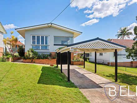 15 Albar Street, Wavell Heights 4012, QLD House Photo