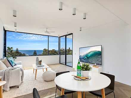 202/2 Stanley Street, Vaucluse 2030, NSW Apartment Photo