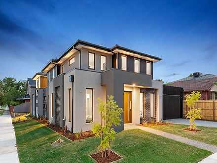 6 Kangaroo Road, Murrumbeena 3163, VIC House Photo
