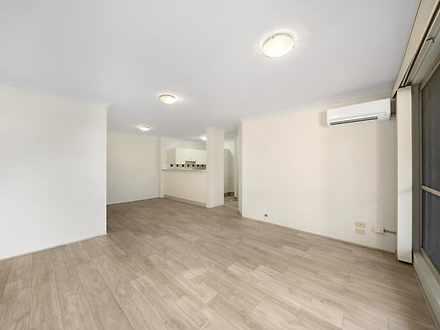 16F/19-21 George Street, North Strathfield 2137, NSW Apartment Photo