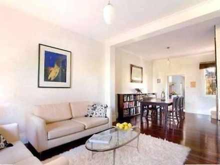 359 Belmont Street, Alexandria 2015, NSW House Photo