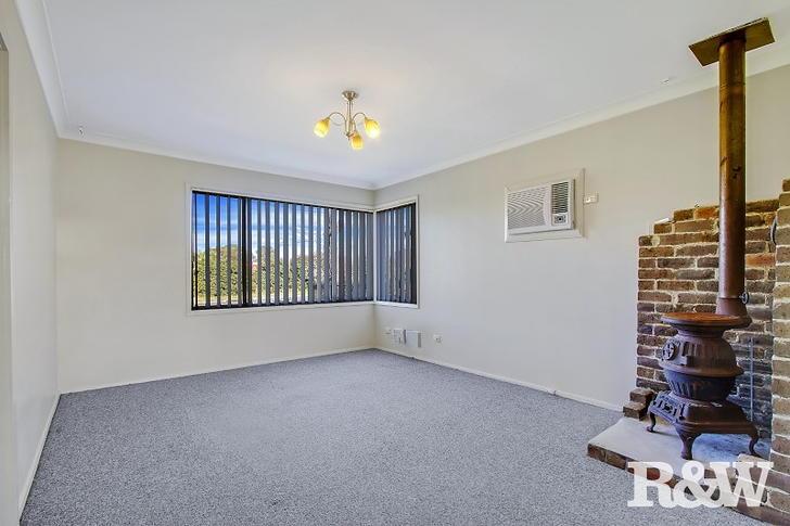40 Park Avenue, Kingswood 2747, NSW House Photo