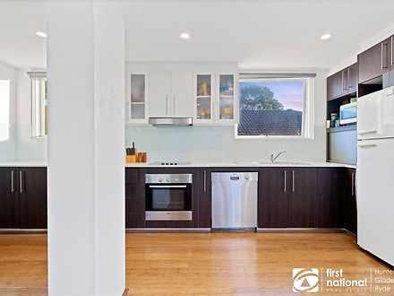 3/10 Ross Street, Gladesville 2111, NSW Apartment Photo