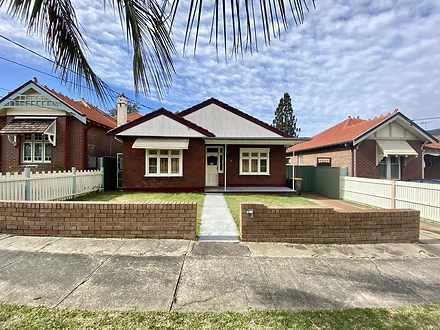 10 Boronia Avenue, Burwood 2134, NSW House Photo