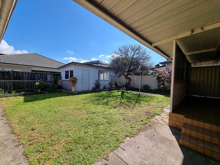 27 Lesson Grove, Lalor 3075, VIC House Photo