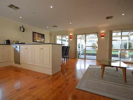 6 Brecon Street, Windsor Gardens 5087, SA House Photo