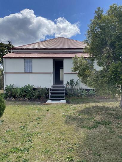 152 Glebe Road, Booval 4304, QLD House Photo