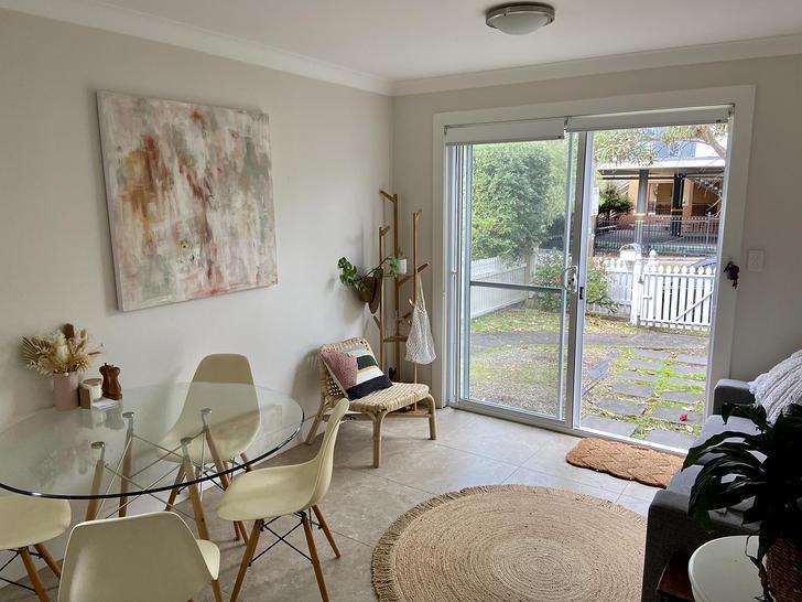 Freshwater 2096, NSW Apartment Photo