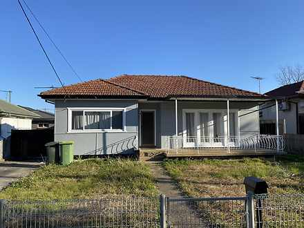 175 Hamilton Road, Fairfield 2165, NSW House Photo
