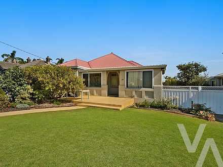 151 Mitchell Street, Stockton 2295, NSW House Photo