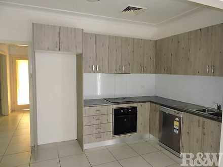141 Orchardleigh Street, Old Guildford 2161, NSW House Photo