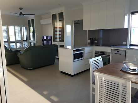17 Sunset Drive, Mackay 4740, QLD Unit Photo