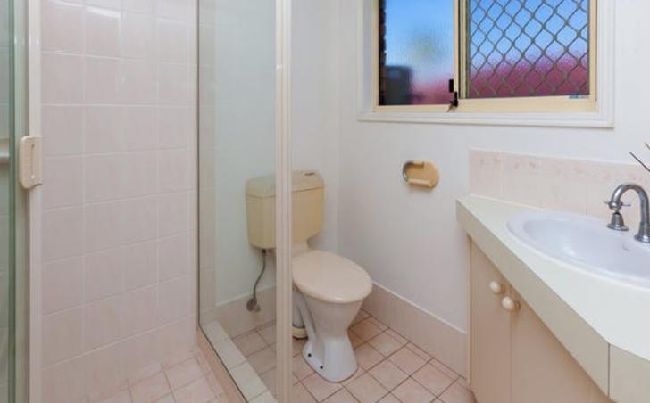 Calamvale 4116, QLD House Photo