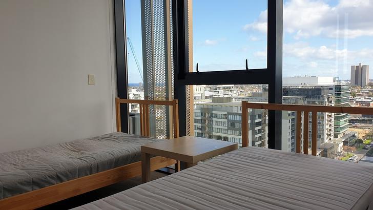 UNIT 1605/22 Dorcas Street, Southbank 3006, VIC Apartment Photo