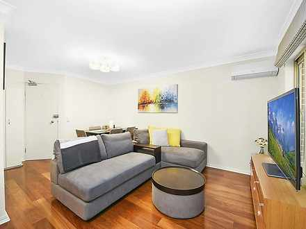 5/654 Willoughby Road, Willoughby 2068, NSW Apartment Photo