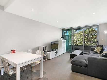 312/3-11 Burleigh Street, Lindfield 2070, NSW Apartment Photo