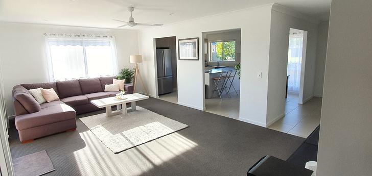 31 Beasley Way, Canungra 4275, QLD House Photo