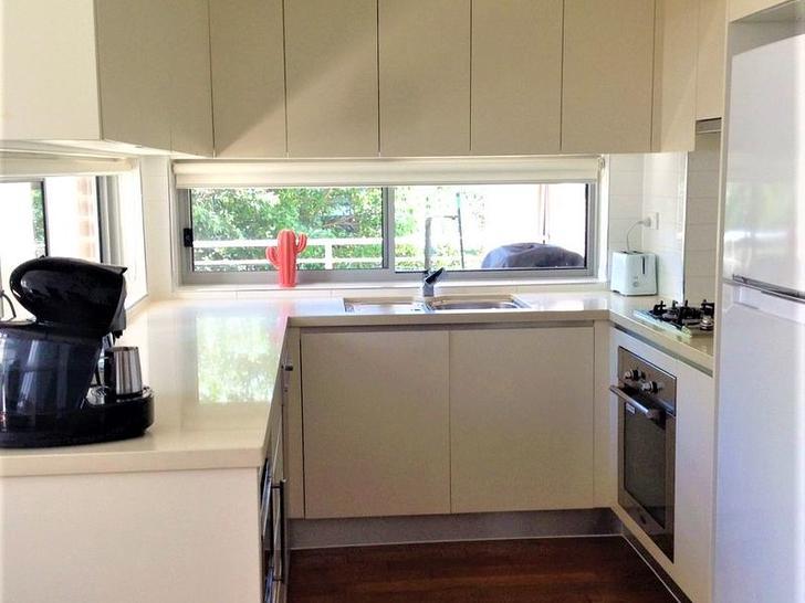 211/1-3 Sturt Place, St Ives 2075, NSW Apartment Photo