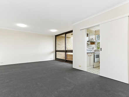 5/102 Young Street, Cremorne 2090, NSW Apartment Photo