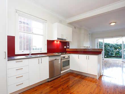1/31A Fern Street, Clovelly 2031, NSW Apartment Photo