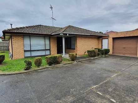 2/1391 North Road, Oakleigh East 3166, VIC Unit Photo