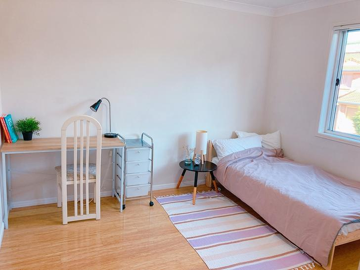 31A/88 Bleasby Road, Eight Mile Plains 4113, QLD Townhouse Photo
