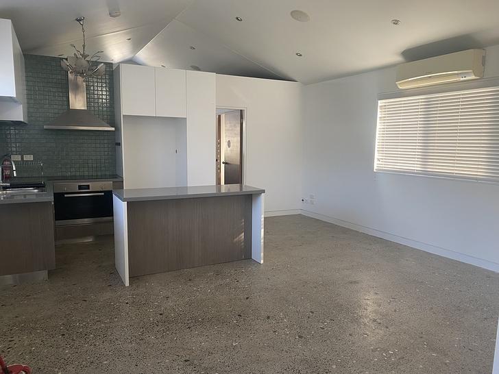 12A Dooley Avenue, Bass Hill 2197, NSW Flat Photo