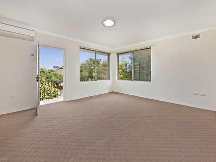 6/15 Burton Street, Concord 2137, NSW Unit Photo