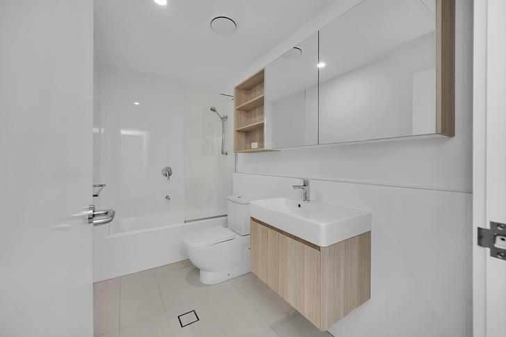 109/208 Norman Avenue, Norman Park 4170, QLD Apartment Photo