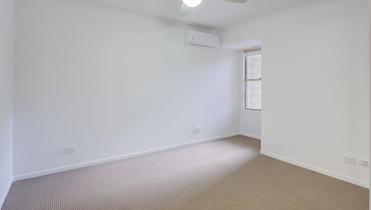 117/155-163 Fryar Road, Eagleby 4207, QLD House Photo