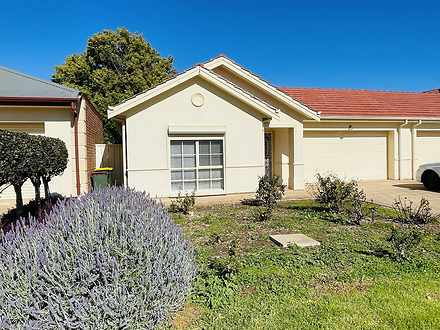4A Pankina Grove, Marion 5043, SA House Photo