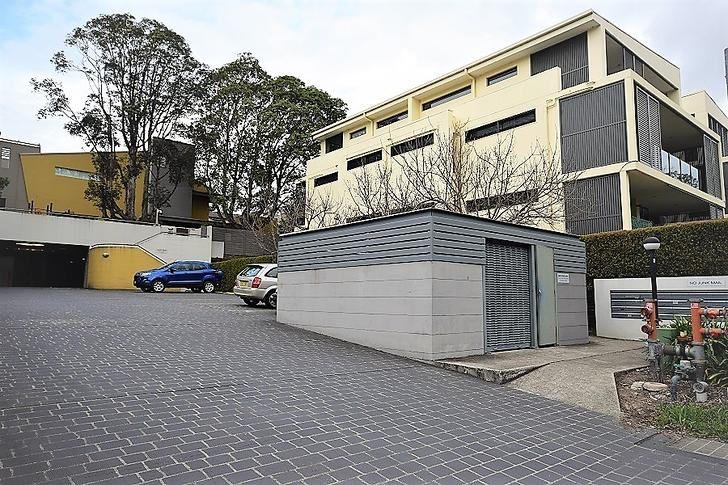 28/75 Stanley Street, Chatswood 2067, NSW Apartment Photo