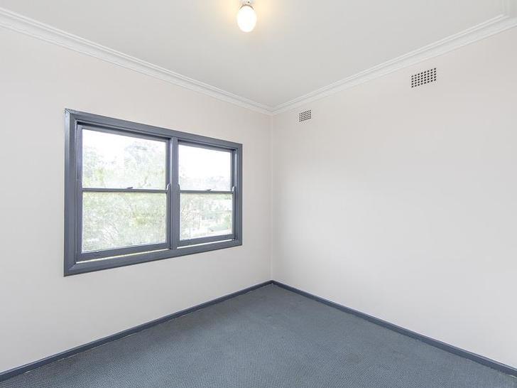 4 View Street, Cardiff 2285, NSW House Photo