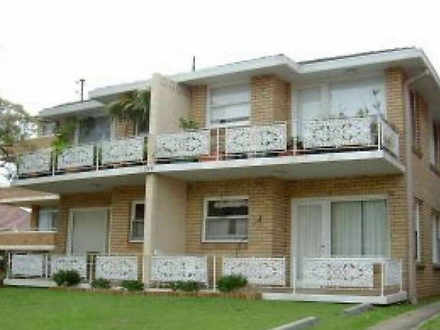 3/154 Homer Street, Earlwood 2206, NSW Unit Photo