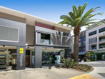 403/1000 Ann  Street, Fortitude Valley 4006, QLD House Photo