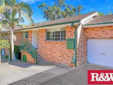 98C Chamberlain Road, Padstow Heights 2211, NSW House Photo