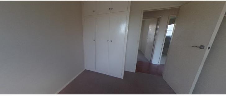 9/1 Randall Street, Maribyrnong 3032, VIC Apartment Photo