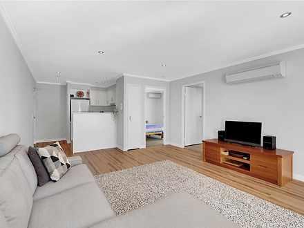 05/42 Cordelia Street, South Brisbane 4101, QLD Apartment Photo