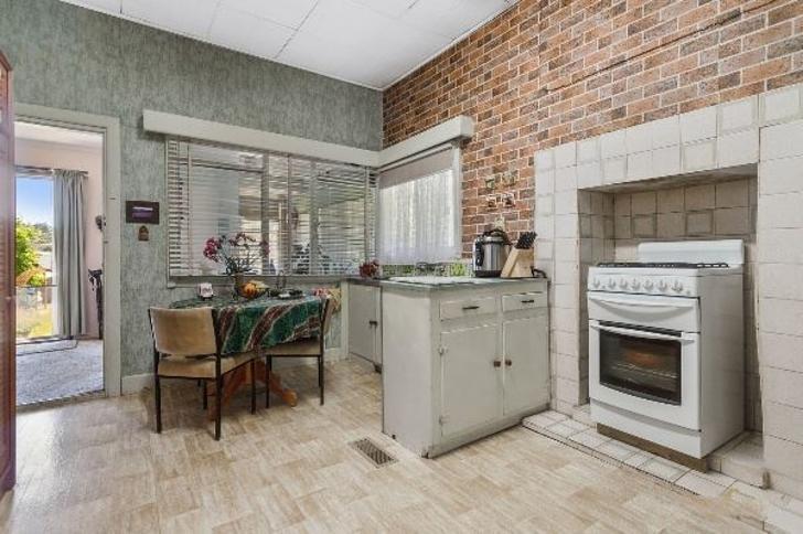 252 Dorset Road, Croydon 3136, VIC House Photo