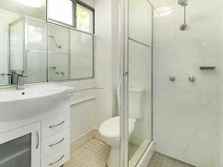 14cca5f1177719334234050c bathroom 0811 6124415159dc6 1629766327 thumbnail