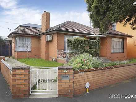 98 Charles Street, Seddon 3011, VIC House Photo
