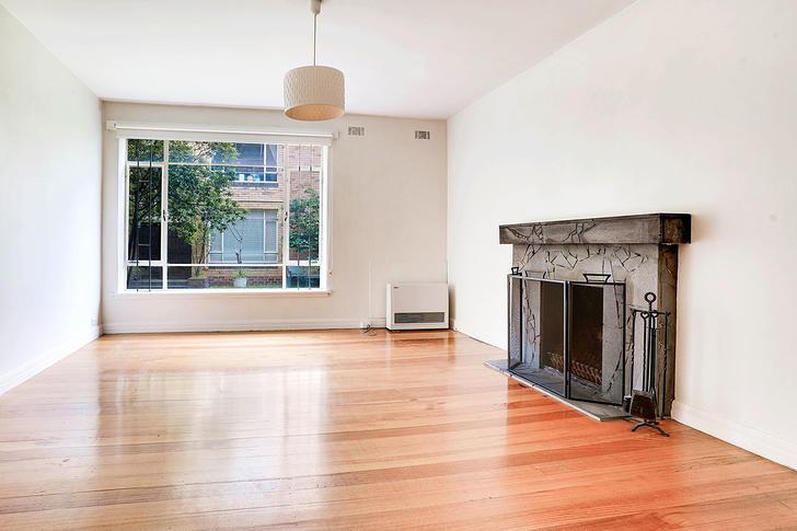 1/3 Tennyson Street, Elwood 3184, VIC Apartment Photo