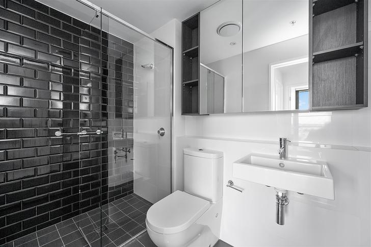 2108/48 Skyring Terrace, Newstead 4006, QLD Apartment Photo