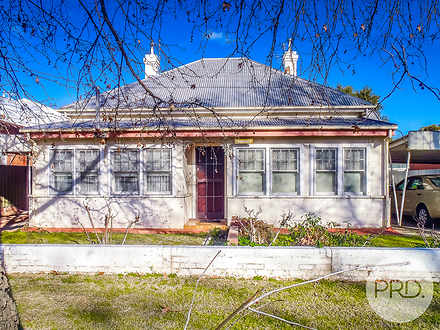 94 Gurwood Street, Wagga Wagga 2650, NSW Other Photo