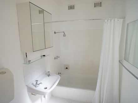 Bath 1629770395 thumbnail