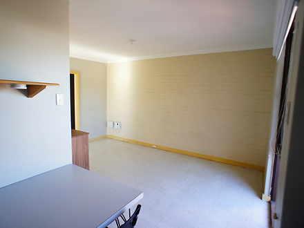 Kitchen 2 1629770403 thumbnail
