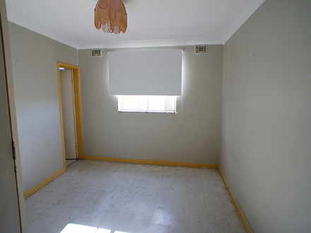 Bedroom 1629770403 thumbnail