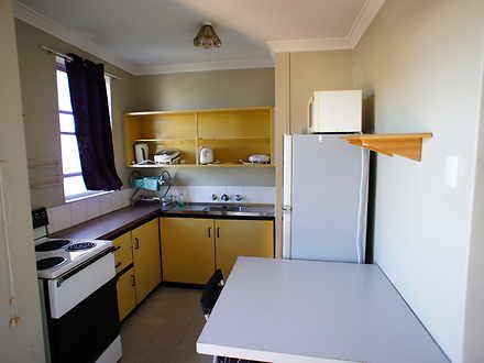 Kitchen 1 1629770402 thumbnail