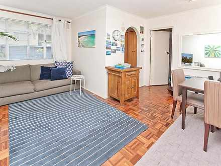 1/231 Ernest Street, Cammeray 2062, NSW Apartment Photo